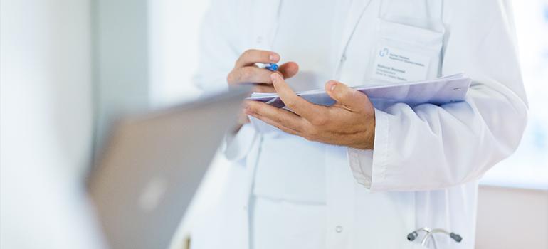 Zuweiser Spitalverbund Appenzell Ausserrhoden